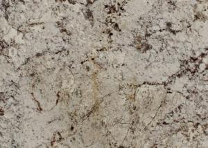 Granite Slab Inventory Hallmark Stone Company
