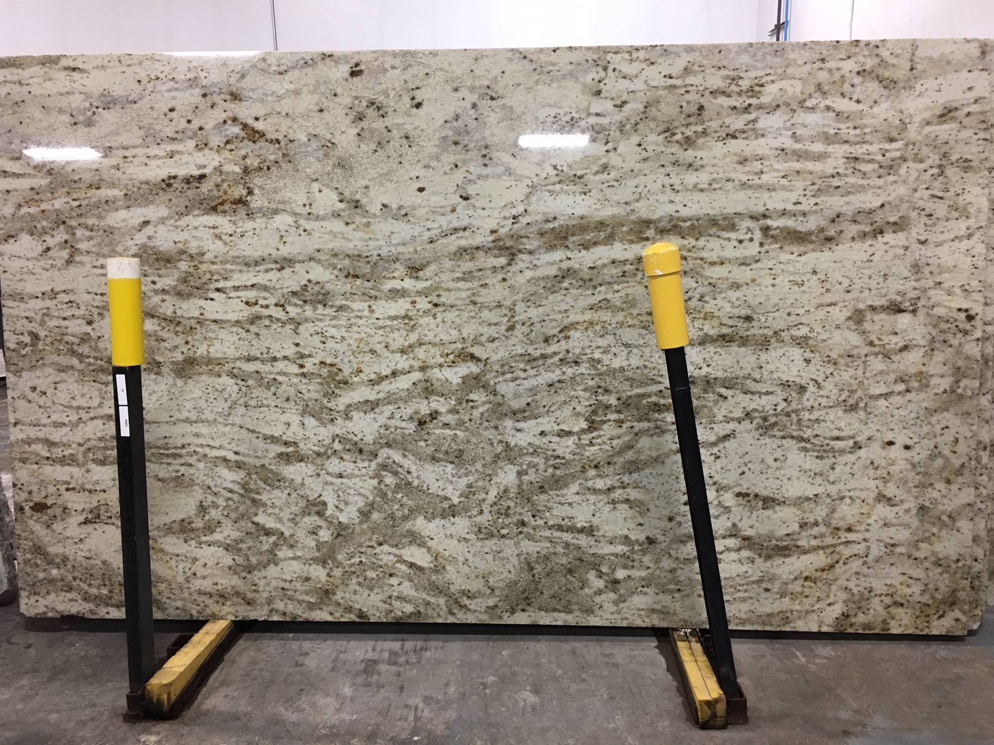 Colonial Dream Full Slab