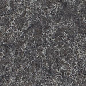 Coastal Grey 6003 Hallmark Stone Company