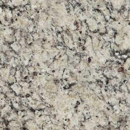 Venetian White Hallmark Stone Company
