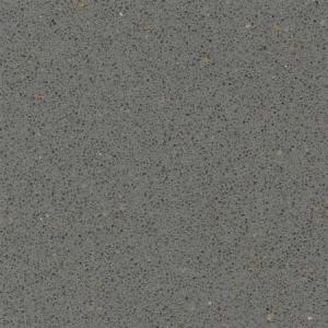 Grey expo hallmark stone company for Silestone grey expo