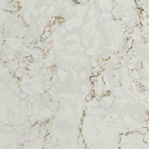 Lusso Hallmark Stone Company