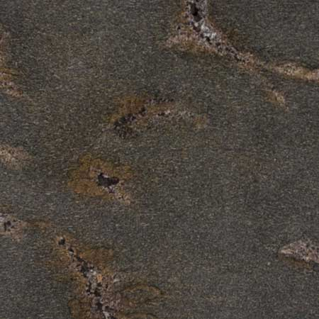 Remnants | Hallmark Stone Company | Page 16 - photo#30