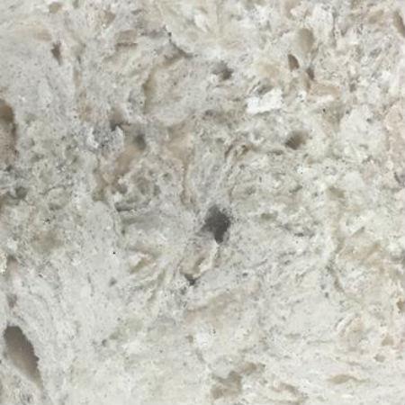 Snowy Cliffs–6607   Hallmark Stone Company