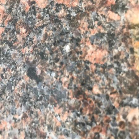 Remnants | Hallmark Stone Company | Page 18