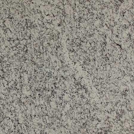 Granite_Ashen-White