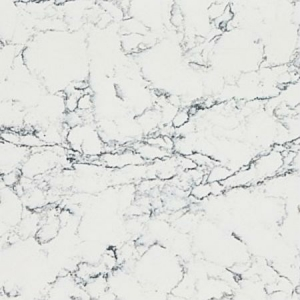 White Attica 5143 Hallmark Stone Company