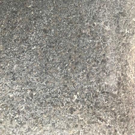 Black Pearl Antique Hallmark Stone Company