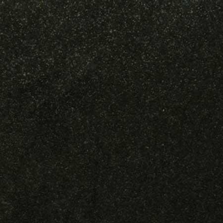 Granite_Absolute-Black-Premium-2-cm