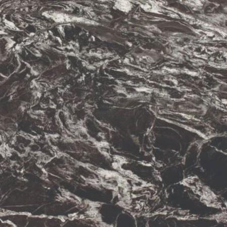 Granite_Arabian-Nights