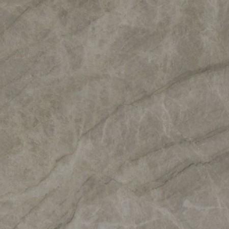 Granite_Allure-Champagne-Suede-Quartzite