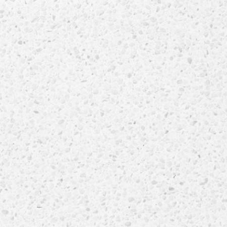 Radianz_Aleutian-White